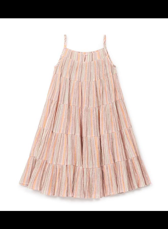 Calyp Dress