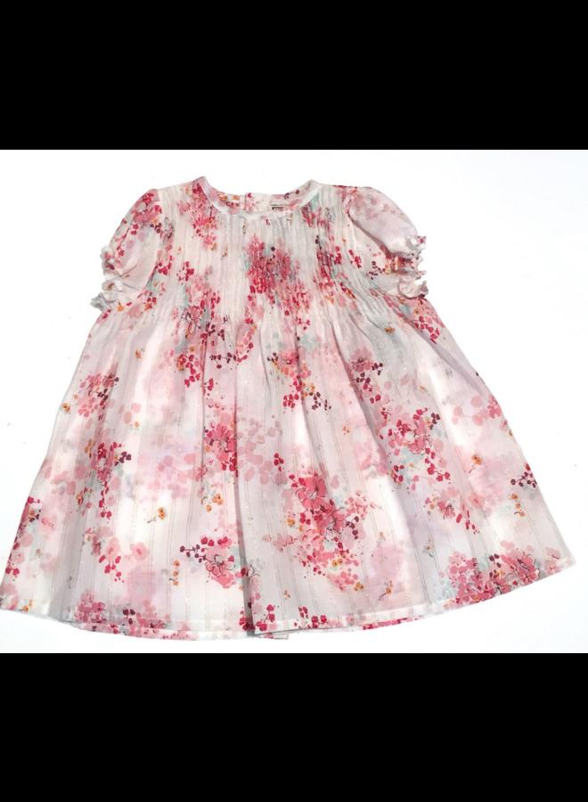 Arome Dress