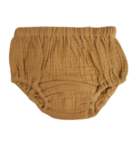la petite collection Brass Gauze Bloomers