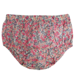 la petite collection Liberty Wiltshire Bloomers
