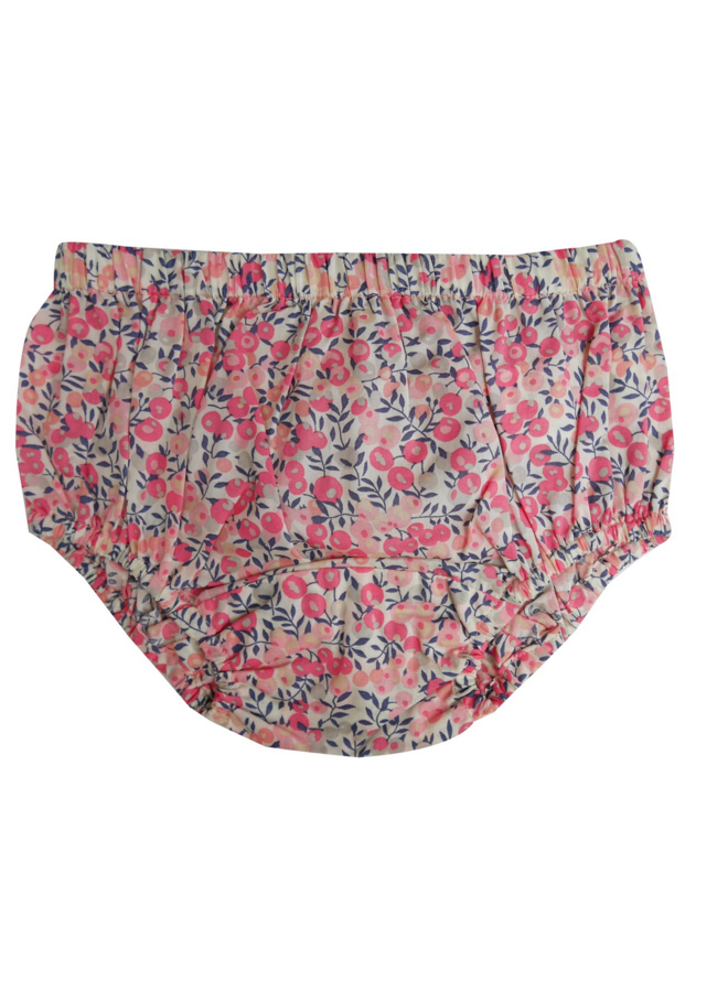Liberty Wiltshire Bloomers