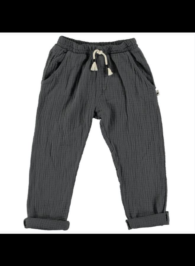 Pants Saban Sena Grey