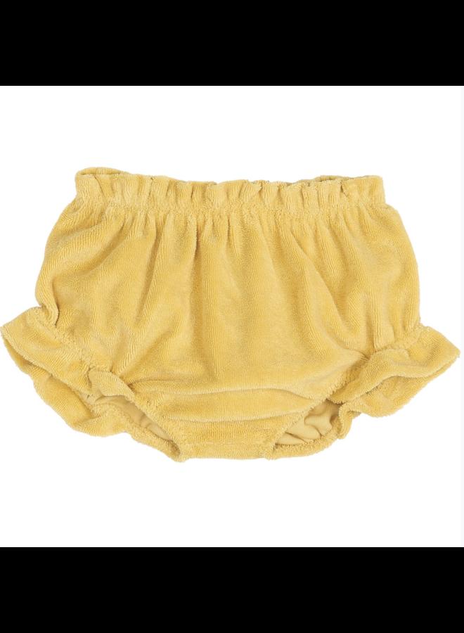 Pants Sponge Mais