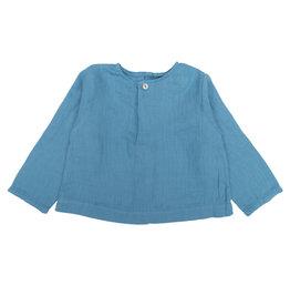 Omibia Tabago Shirt Capri