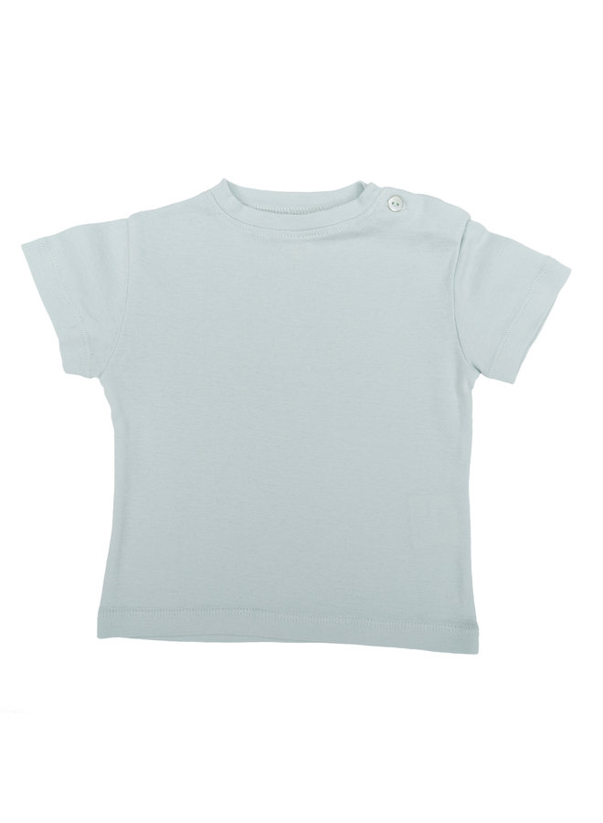 Lupe Green T