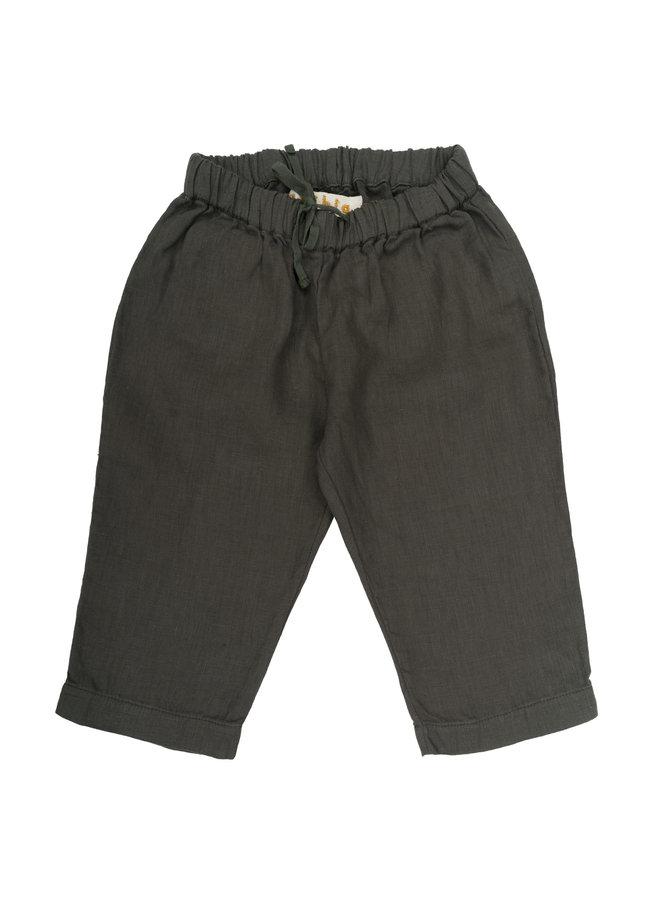 Berny Pants Seaweed