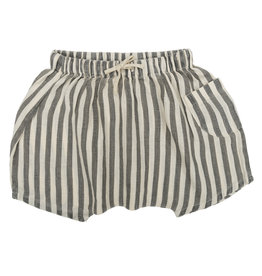 Omibia Tommy Shorts Stripes