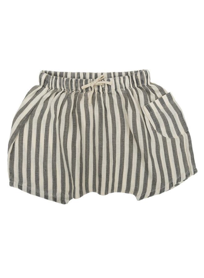 Tommy Shorts Stripes
