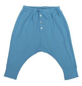 Omibia Billy Pants Capri