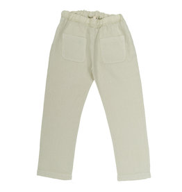 Omibia Nani Trousers Hush