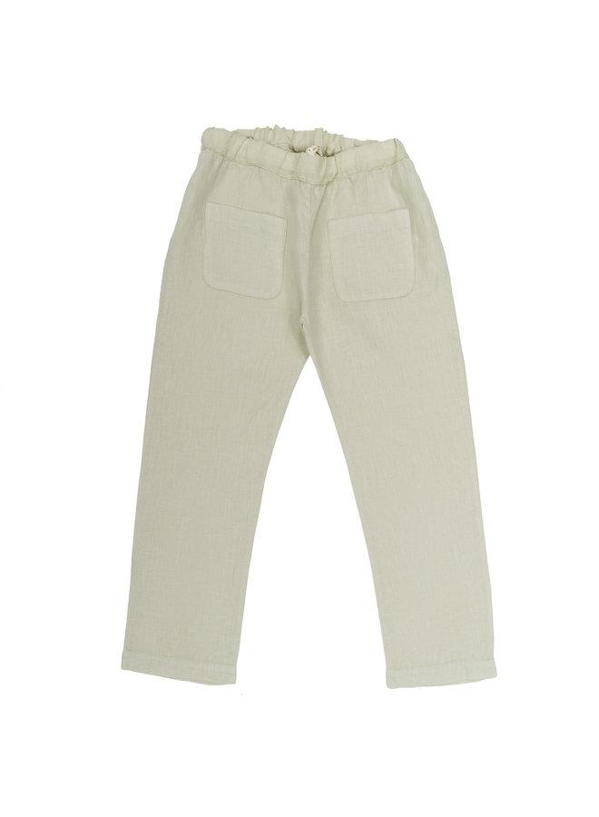 Nani Trousers Hush