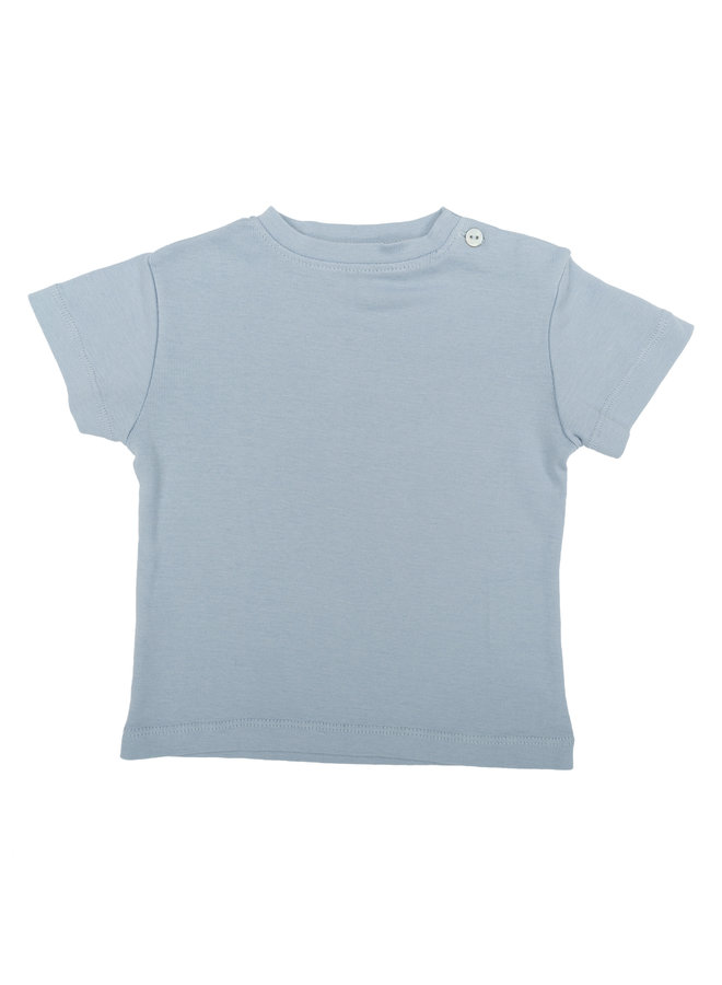 Lupe Ice Blue T