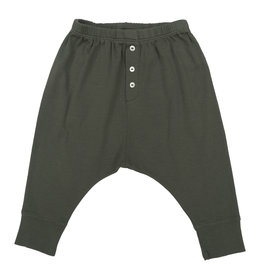 Omibia Billy Pants Seaweed