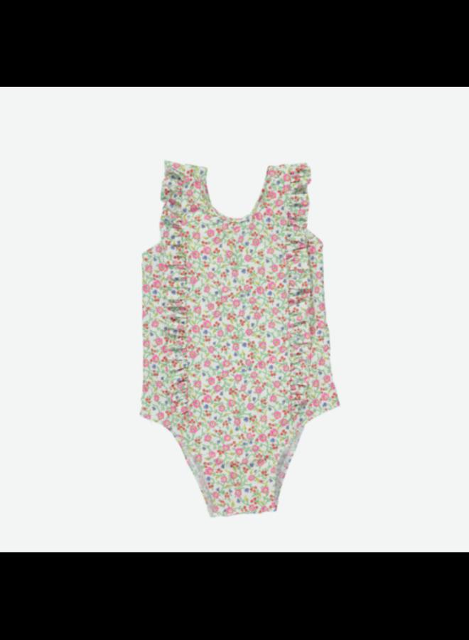 Swim Betty Fay Pink