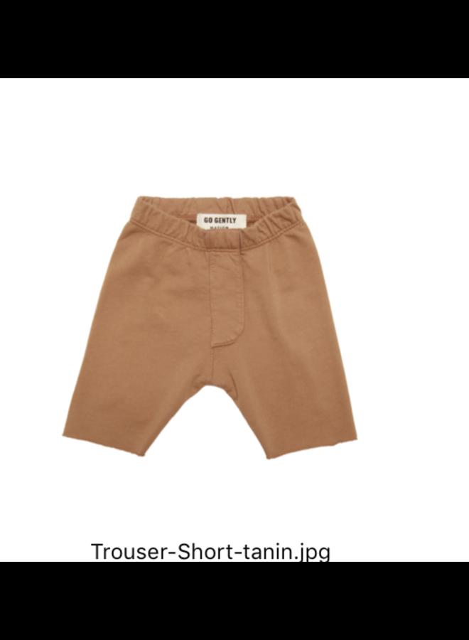 Short Tanin