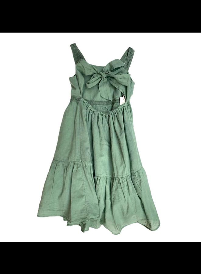 Dress Salvia