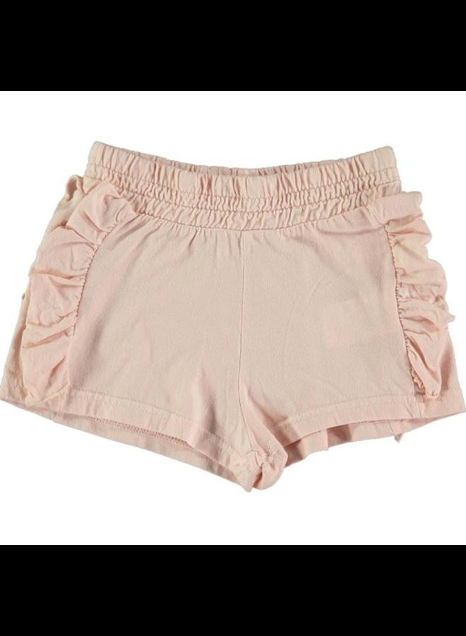 Shorts Rose