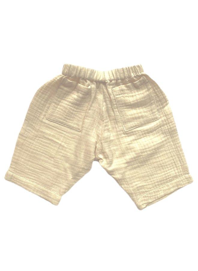Shorts Natural