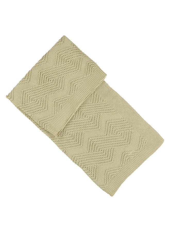 Blanket Shell