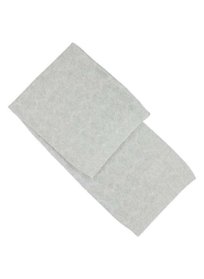 Blanket Tene