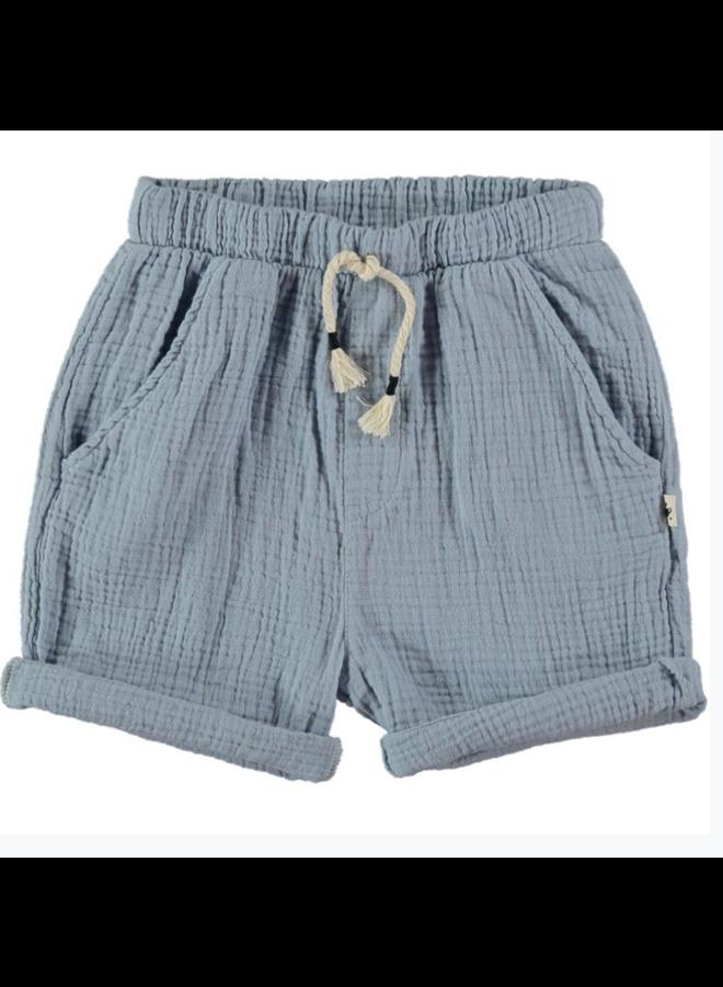 Shorts Roma Sena Blue