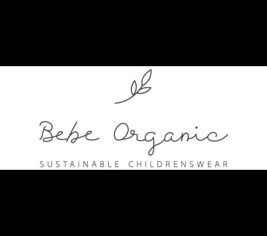 Bebe Organic
