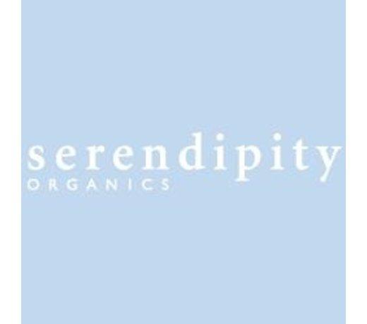 Serendipity Organics