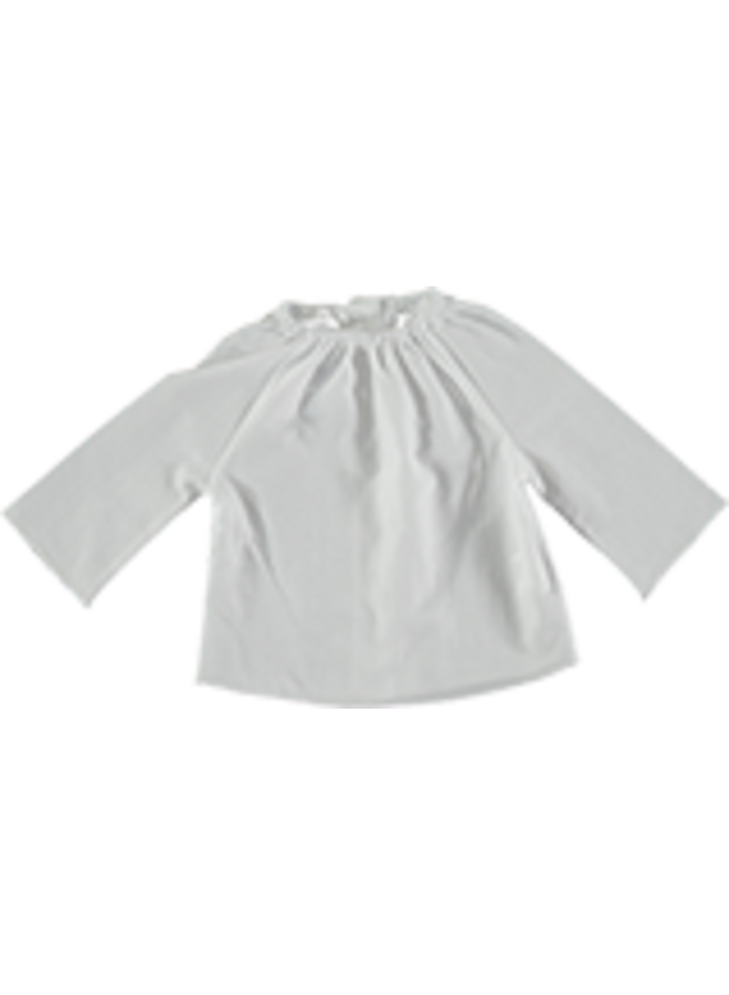 Shirt Blanco 9003