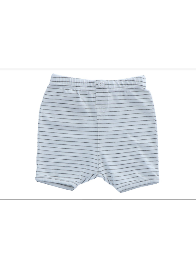 Shorts Bowo Zero