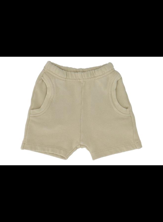 Shorts Blesse Zero