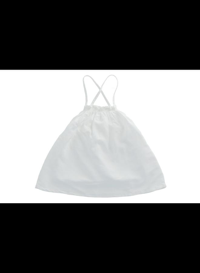 Dress Klia Zero