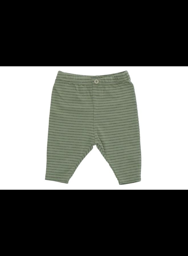 Pants Bartho Leaf