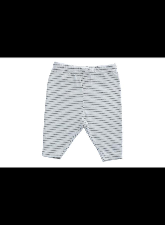 Pants Bartho Zero