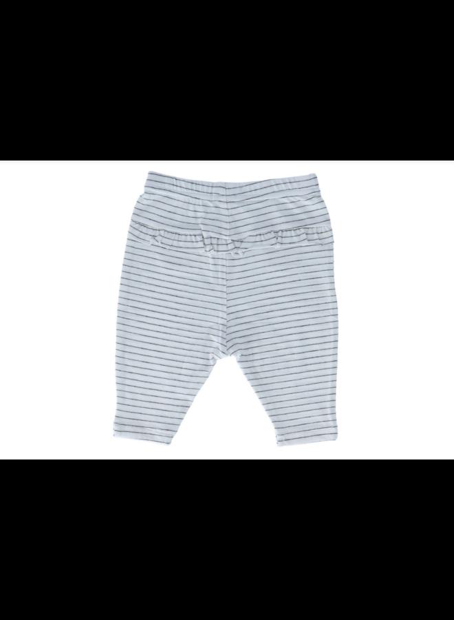 Pants Brady Zero