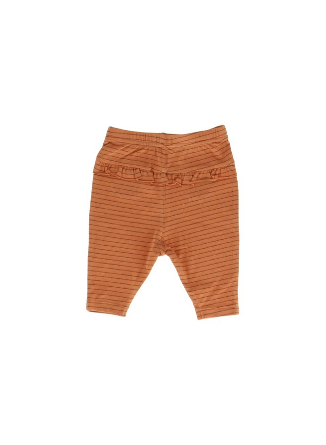Pants Brady Nectar