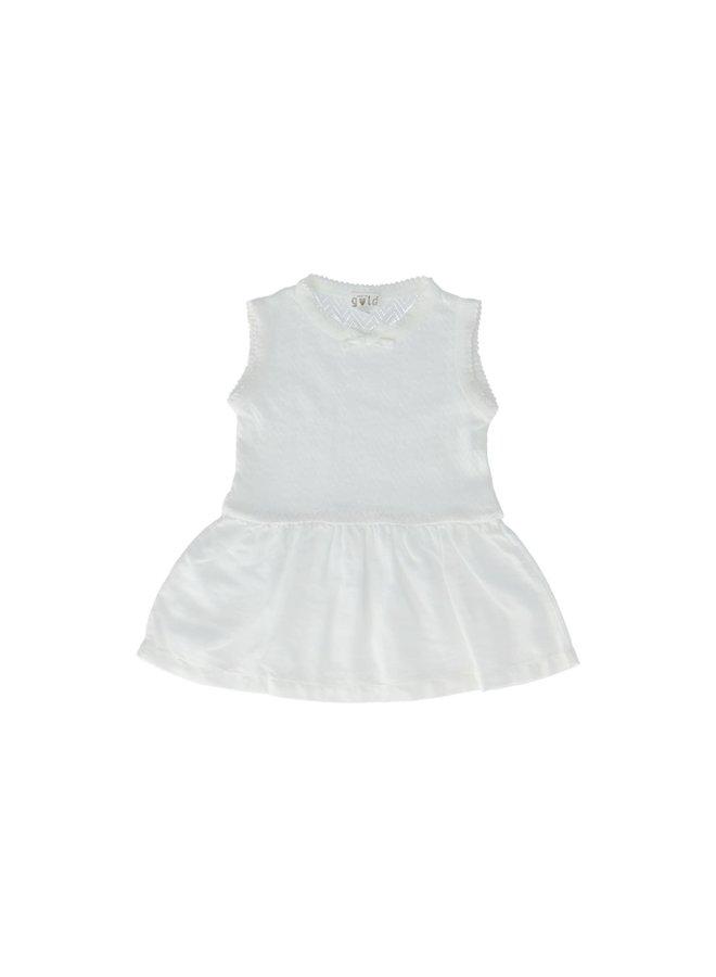 Dress Kamie Zero