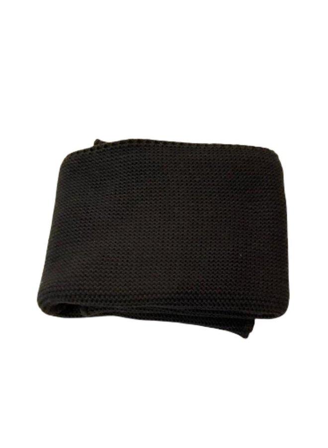 Blanket Carbon