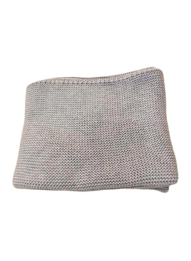 Blanket Celeste