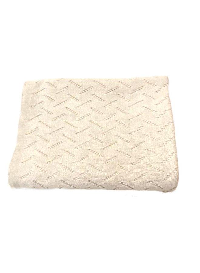 Blanket Natural