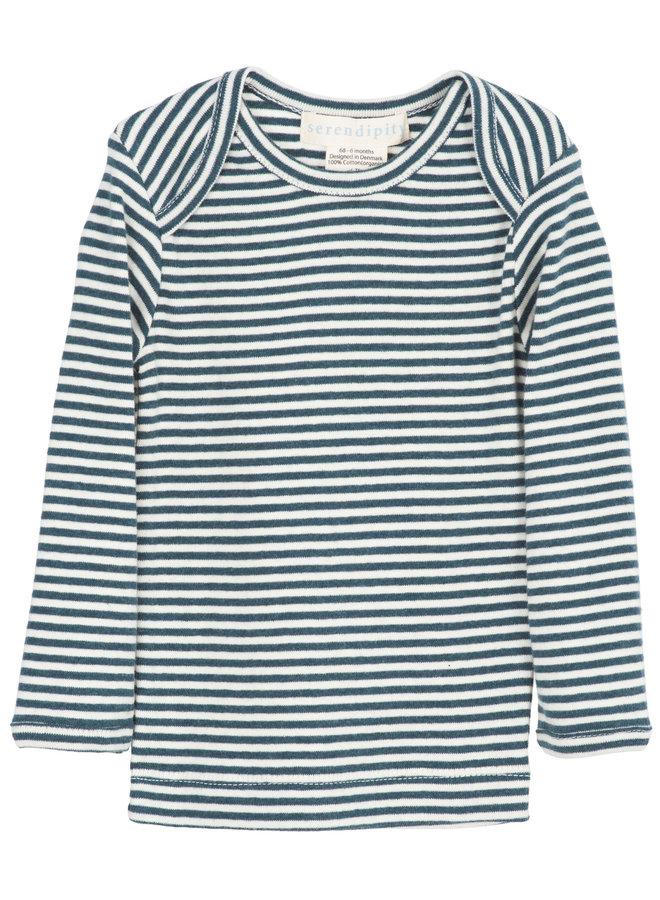 T Shirt Atlantic