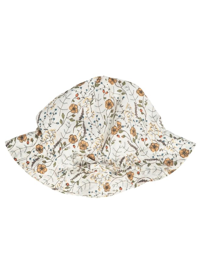 Hat Meadow
