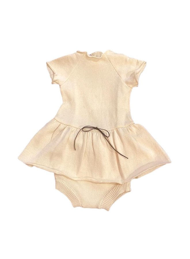 Dress Natural