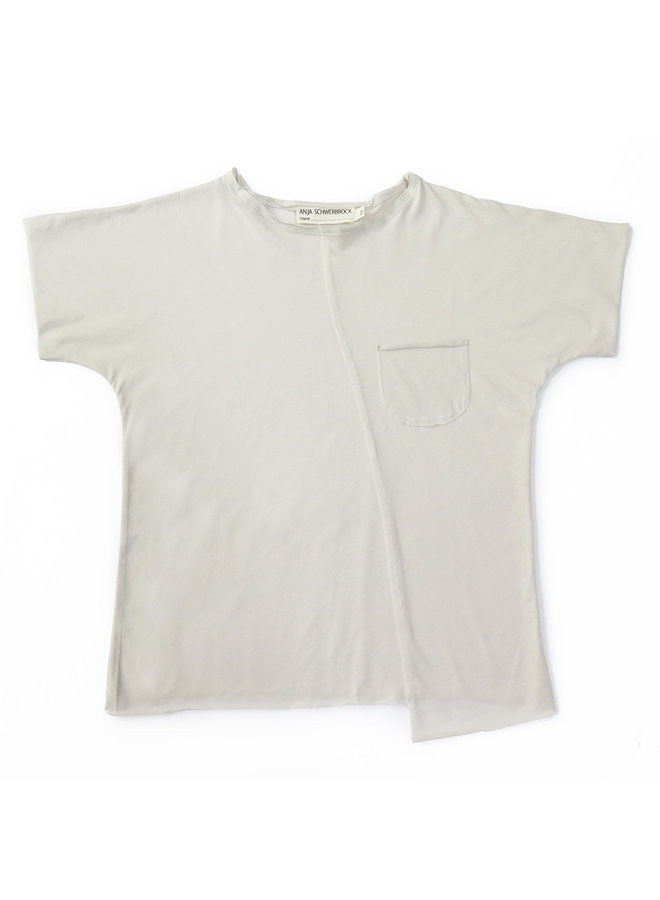 T Shirt Cloud