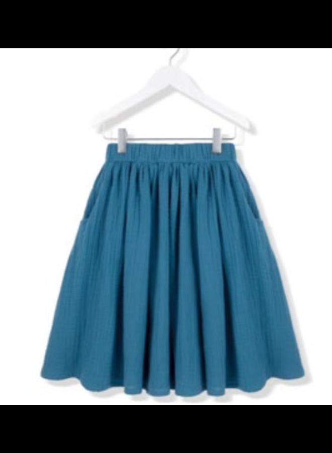 Midnight Skirt