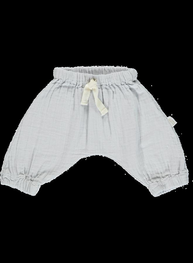 pants cannelle glacier