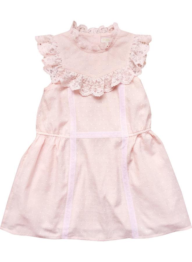 Dress Anna Three