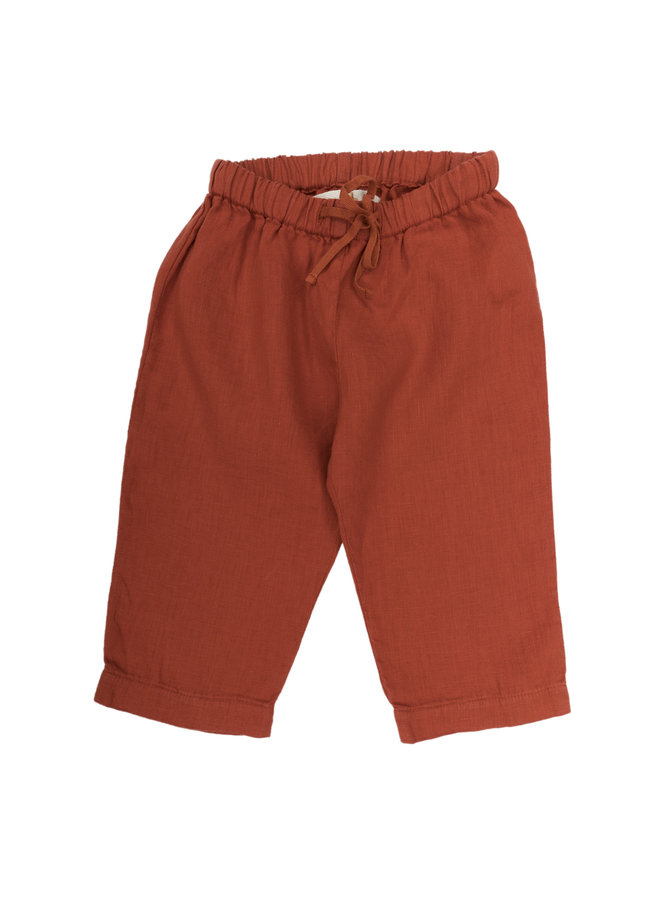 Berny Pants Chilli