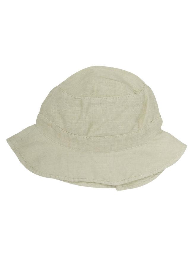 Francis Hat Hush