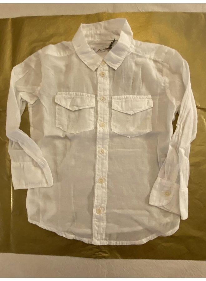 Bondi Shirt