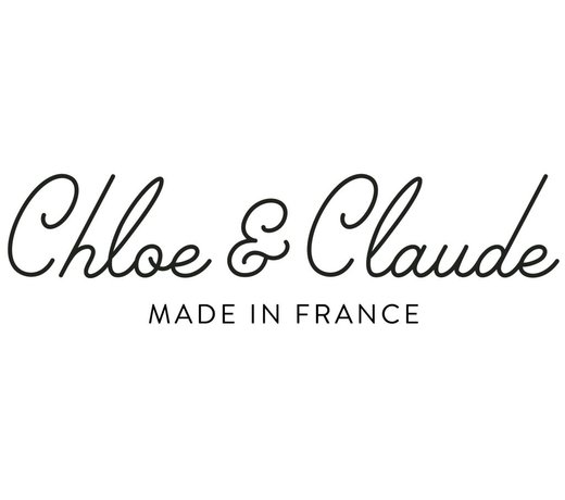 Chloe and Claude